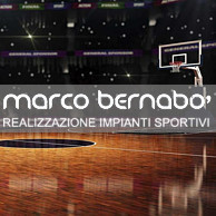 MB FOOTBALL GREEN DI MARCO BERNABO'